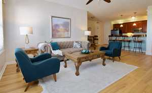 Vacation Rental Condos